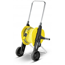 Karcher Nosič hadic  HT 3.420 Kit