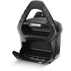 Karcher Premium držák hadic s boxem