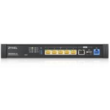 ZYXEL SBG5500-B,Annex B version,EU,RoHs