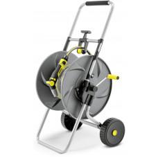 Karcher Kovový hadicový vozík HT 80 M / Kit