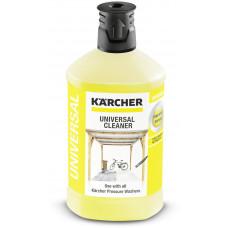 Karcher Univerzální čistič RM 626