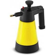 Karcher Nástřiková lahev s pumpičkou