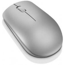 LENOVO 530 Wireless Mouse (Platinum Grey)
