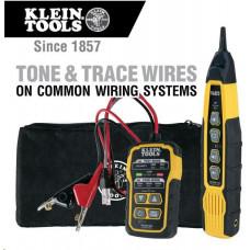 Klein Tools - Sonda s tónovým generátorem KIT