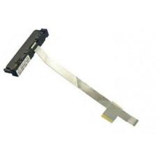 ASUS - Kablík s konektorem od MB k disku (pro NTB) - G531GW HDD FFC 10P 0.5MM,L94
