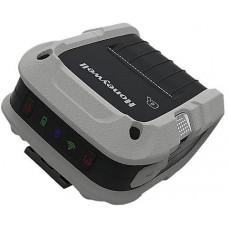 HONEYWELL RP4 - USB, NFC, Bluetooth 4.1 LE, WLAN 802.11