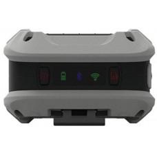 HONEYWELL RP2 -  USB NFC Bluetooth 4.1 LE, WLAN 802.11