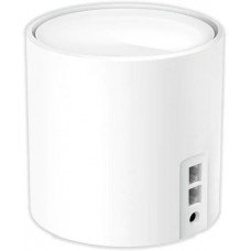 TP-LINK AX1800 Smart Home Mesh WiFi6 Deco X20(2-pack)