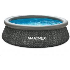 Marimex Bazén Tampa 3,05x0,76 m RATAN bez příslušenství