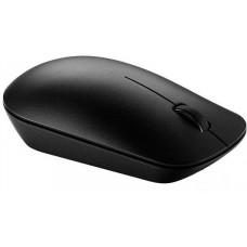 HUAWEI Bluetooth Mouse Swift Black