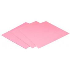 ARCTIC COOLING ARCTIC Thermal Pad Basic 100x100x1mm (balení 4 kusů)