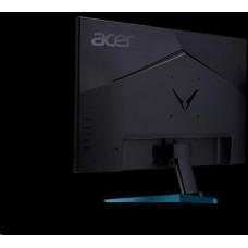 Acer LCD Nitro VG270Sbmiipx 27