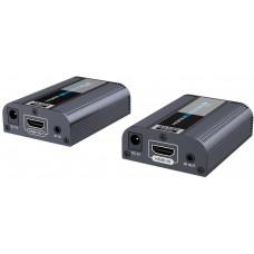 ATEN PremiumCord 4Kx2K@60Hz HDMI extender do 60m