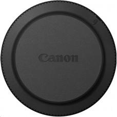 Canon Extender Cap RF