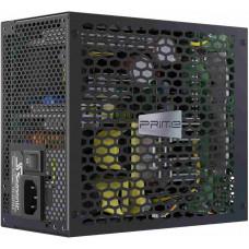 Eurocase SEASONIC zdroj 700W Prime TX-700 Fanless