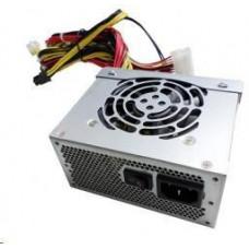 QNAP - PowerPWR-PSU-550W-FS01