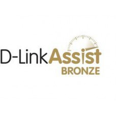D-LINK 1 Year 7x24x4 Swap Service