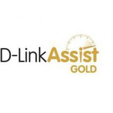 D-LINK 1 Year 7x24x4 Swap Service