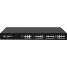 YEASTAR NeoGate TA3200 IP FXS brána,32xFXS,2xRJ21,1xLAN,rack