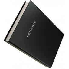 YEASTAR NeoGate TA800 IP FXS brána, 8xFXS, 1xLAN