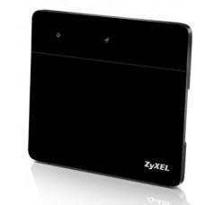 ZYXEL VDSL2 Gb WLAN IAD Annex-A VMG8324-B10A