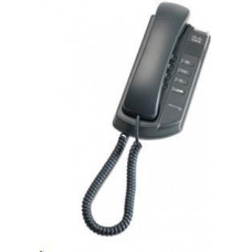 Cisco SPA301-G2-RF, VoIP telefon, 1line, 1x10/100, REFRESH