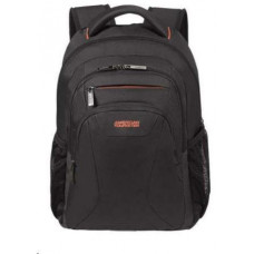 Samsonite American Tourister AT WORK lapt. backpack 13,3