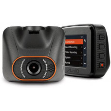 MIO Kamera do auta MIO MiVue C541, LCD 2