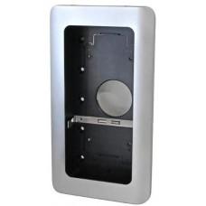GRANDSTREAM GDS37x0-INWALL, montážní rámeček pro instalaci vrátníku GDS3710 pod zeď