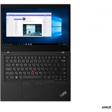 LENOVO ThinkPad L14 Gen 1 (AMD) AMD Ryzen 5 4500U Černá