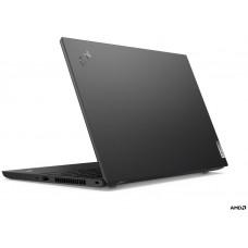 LENOVO ThinkPad L15 Gen 1 (AMD) AMD Ryzen 5 4500U Černá