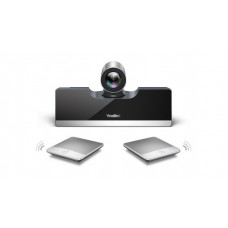 WELL Yealink VC500 Micpod videokonferenční endpoint