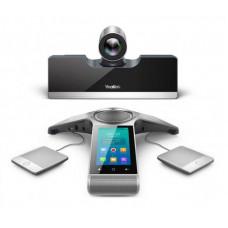 WELL Yealink VC500 Phone videokonferenční endpoint