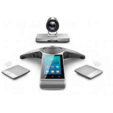WELL Yealink VC800 videokonferenční endpoint