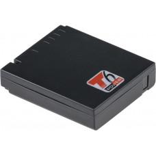 T6 POWER Baterie T6 power Panasonic DMW-BCJ13, DMW-BC13, BP-DC10, 1250mAh, 4,5Wh