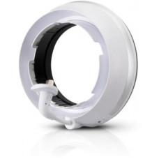 UBIQUITI UBNT IR LED extender pro UVC-G4-BULLET