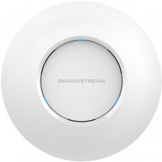 GRANDSTREAM GWN7600, AP, 802,11ac, dual band 3x3:3, 16 SSDI, 450 konkur. WiFi kl., signál 165m