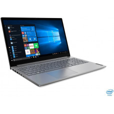 Lenovo ThinkBook 15-IlL i3-1005G1/8GB/512GB SSD/RADEON_630_2GB/15,6