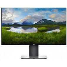 Dell UltraSharp U2421HE 24