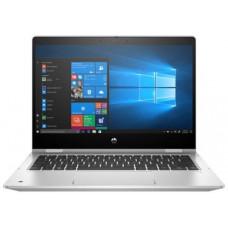 HP Book x360 435 G7 R7-4700U Stříbrná/ šedá