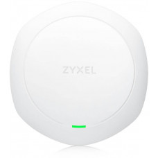 ZYXEL NWA5123 AC HD Wave 2 Standalone / Controller 2x2:3x3 MU-MIMO Access Point
