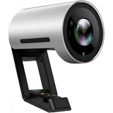 WELL UVC30 Desktop - videokonferenční kamera