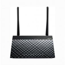 ASUS DSL-N14U B1 ADSL 4xFE 2dBi 2xant. router