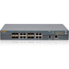 HP Enterprise Aruba 7030 (RW) 64 AP Branch Cntlr
