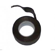 OEM Vulkanizační páska, délka 10m,šířka 25mm