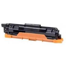 AGEM BROTHER TN-243BK, TN-247BK (s čipem) kompatibilní náplň černá Black (HL-3210, DCP-L3510
