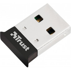 TRUST BT adapter TRUST Bluetooth 4.0. USB Adapter