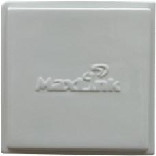 MAXLINK Anténa panelová MaxLink 15dBi 2,4GHz, 1m, RSMAmale