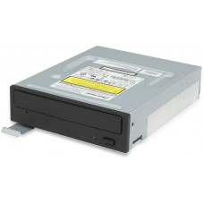 EPSON Discproducer CD/DVD/BD drive for PP-100II/PP-100III (Pioneer BDE-PR1EP)