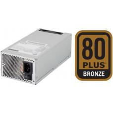 FORTRON/FSP FSP/Fortron 2U FSP400-50WCB 80PLUS BRONZE, bulk, 400W